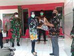 sembako-masker-dan-handsanitizer-untuk-tiga-kecamatan-masing-masing-kecamatan.jpg