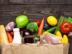 sembako-sayuran-segar.jpg
