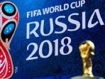 sembilan-stadion-piala-dunia-rusia-2018_utama_20180428_214419.jpg