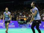 semifinal-indonesia-vs-jepang_20180821_112654.jpg