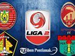 semifinalis-liga-2-2019.jpg