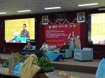 seminar-health-promoting-university-di-upn-veteran-yogyakarta.jpg