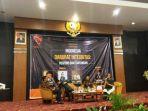 seminar-indonesia-darurat-integritas_20171208_102551.jpg