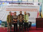 seminar-nasional-bertajuk-strategi-pembangunan-transportasi-indonesia.jpg
