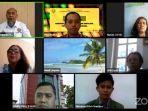seminar-nasional-daring-upnvy-dengan-tema-nawacita-pancasila-dan-ideologi-pembangunan-nasional.jpg