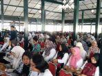 seminar-pendidikan-di-gunungkidul_20180418_204333.jpg