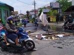 sengkarut-problem-banjir-tahunan-di-kricak-kota-yogya.jpg