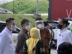 sentra-vaksinasi-indonesia-bangkit-di-depok-sudah-vaksinasi-covid-19-lebih-dari-31-ribu-orang.jpg