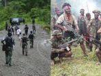seorang-anggota-tni-tewas-tertembak-kkb-papua-yonif-400br-terjunkan-pasukan-kejar-pelaku.jpg