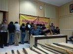 seorang-dari-10-pelajar-yang-diamankan-polresta-yogya-pernah-pecahkan-kaca-mobil-patroli-polisi.jpg