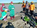seorang-mayat-laki-laki-ditemukan-mengapung-di-sungai-progo-1.jpg