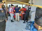 seorang-pria-paruh-baya-ditemukan-dalam-kondisi-tidak-bernyawa.jpg