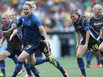 sepak-bola-wanita_hdbgd_20160817_073642.jpg