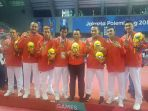 sepak-takraw-indonesia-asian-games-2018_20180827_141816.jpg