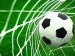 sepakbola_20151029_135118.jpg