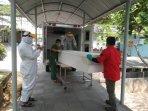 sepanjang-pandemi-pmi-gunungkidul-sudah-tangani-pemakaman-509-jenazah.jpg
