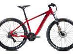 sepeda-gunung-united-monanza-400.jpg