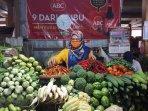 sepi-pembeli-pedagang-sayur-di-pasar-beringharjo-tak-berani-stok-barang-dagangan.jpg