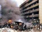 serangan-bom-di-nairobi-kenya.jpg