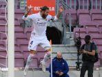 sergio-ramos-merayakan-kemenangan-setelah-cetak-gol-penalti-di-liga-spanyol-barcelona-v-real-madrid.jpg