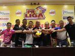 sesi-press-conference-jelang-grand-final-proliga-2019.jpg