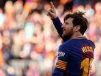 setelah-lionel-messi-cedera-bos-barcelona-buka-suara-soal-transfer-bulan-januari_20181023_202303.jpg
