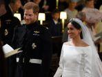 setelah-resmi-menjadi-istri-pangeran-harry-perubahan-ini-yang-akan-terjadi-pada-meghan-markle_20180520_194034.jpg