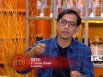seto-masterchef-indonesia-season-8.jpg