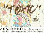 seven-needles-gelar-eksibisi-karya-sulam-tangan_20180105_001247.jpg