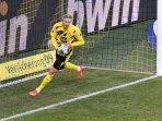 sevilla-2-3-dortmund-haaland-lanjutkan-catatan-menakjubkan-di-liga-champions.jpg
