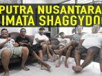 shaggydog-putera-nusantara_20170111_181744.jpg