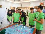 sharp-greenerator-fest-2018-ajak-anak-muda-untuk-lestarikan-lingkungan.jpg