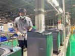 sharp-indonesia-capai-produksi-mesin-cuci-ke-10-juta-di-tengah-masa-pandemi.jpg