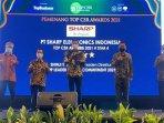 sharp-indonesia-dianugerahi-top-csr-awards-2021-indonesia-green-award-2021.jpg