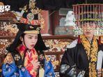 shin-hye-sun-perankan-karakter-kim-so-yong-dalam-drakor-mr-queen.jpg