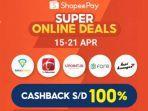 shopeepay-kasih-promo-cashback-hingga-100-di-shopeepay-super-online-deals.jpg