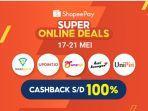 shopeepay-super-online-deal.jpg