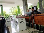 siang-ini-ppk-kecamatan-gamping-baru-plenokan-rekapitulasi-suara-pemilu-2019.jpg