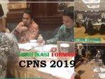 siap-siap-pengumuman-pendaftaran-cpns-2019-bkn-dan-menpan-rb-verifikasi-usulan-formasi.jpg