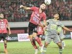 siaran-langsung-bali-united-vs-persik-kediri-liga-1-indonesia-di-channel-tv-live-streaming-indosiar.jpg