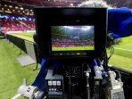 siaran-langsung-champions-malam-ini-tayang-di-tv-mana-daftar-tv-partners-uefa-sedunia.jpg