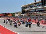 siaran-langsung-dan-link-live-streaming-trans7-motogp-austria-2020-starting-grid.jpg