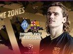 siaran-langsung-dynamo-kyiv-vs-barcelona-fc-tayang-di-channel-tv-ini.jpg