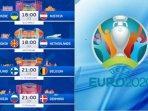 siaran-langsung-euro-senin-malam-hingga-selasa-dini-hari-ini-tayang-di-channel-tv-rcti-mnctv-molatv.jpg