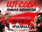 siaran-langsung-indonesia-vs-myanmar-dan-live-streaming-rcti-jelang-piala-aff-2018-malam-ini_20181010_173215.jpg
