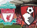 siaran-langsung-liga-inggris-liverpool-vs-bournemouth.jpg