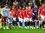 siaran-langsung-liga-inggris-mu-vs-aston-villa-tayang-live-streaming-di-channel-tv-premier-league.jpg