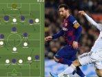 siaran-langsung-liga-spanyol-el-clasico-real-madrid-vs-barcelona-hari-ini-tayang-di-channel-tv-ini.jpg