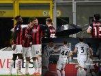 siaran-langsung-live-streaming-bein-sport-rcti-liga-italia-atalanta-vs-ac-milan-bologna-vs-juventus.jpg