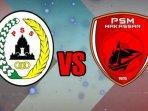 siaran-langsung-live-streaming-indosiar-piala-menpora-2021-malam-ini-psm-makassar-vs-pss-sleman.jpg